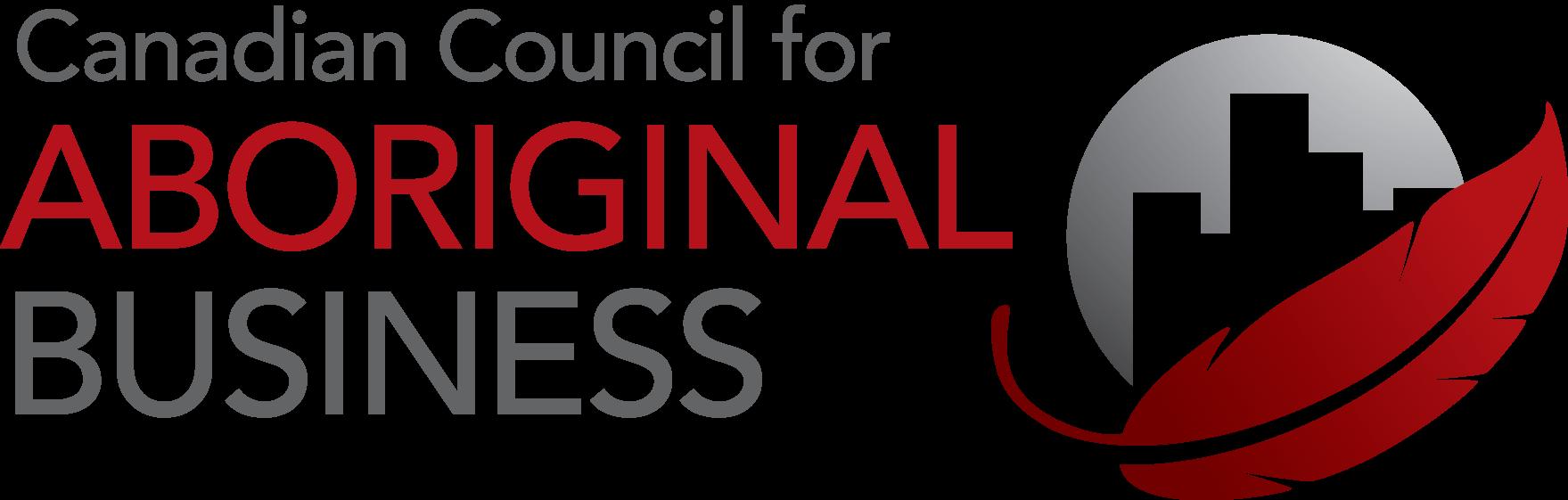 Logo-CCAB